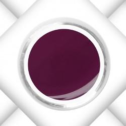Plum, Farbgel - 5 ml