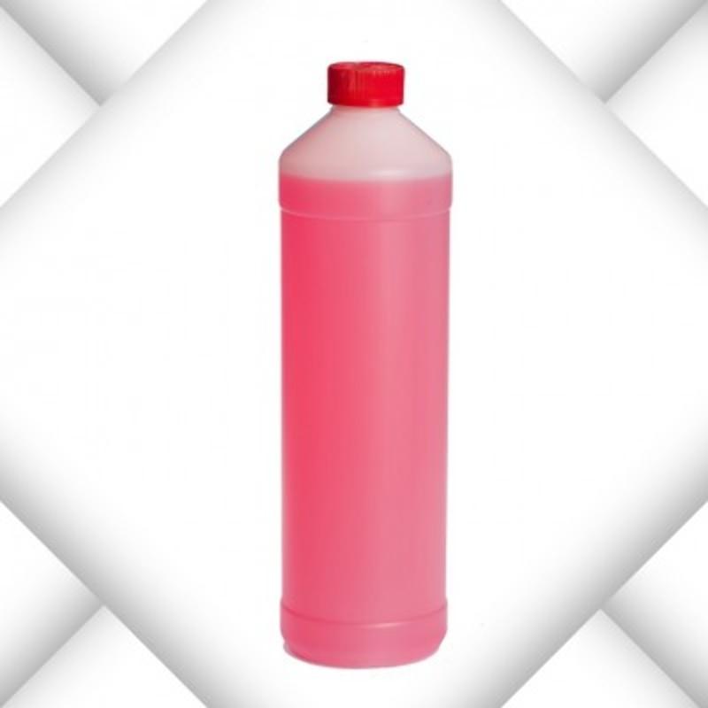 Cleaner Mandel, 1 Liter