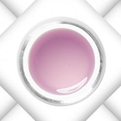 Undercover 1 Phasengel pink