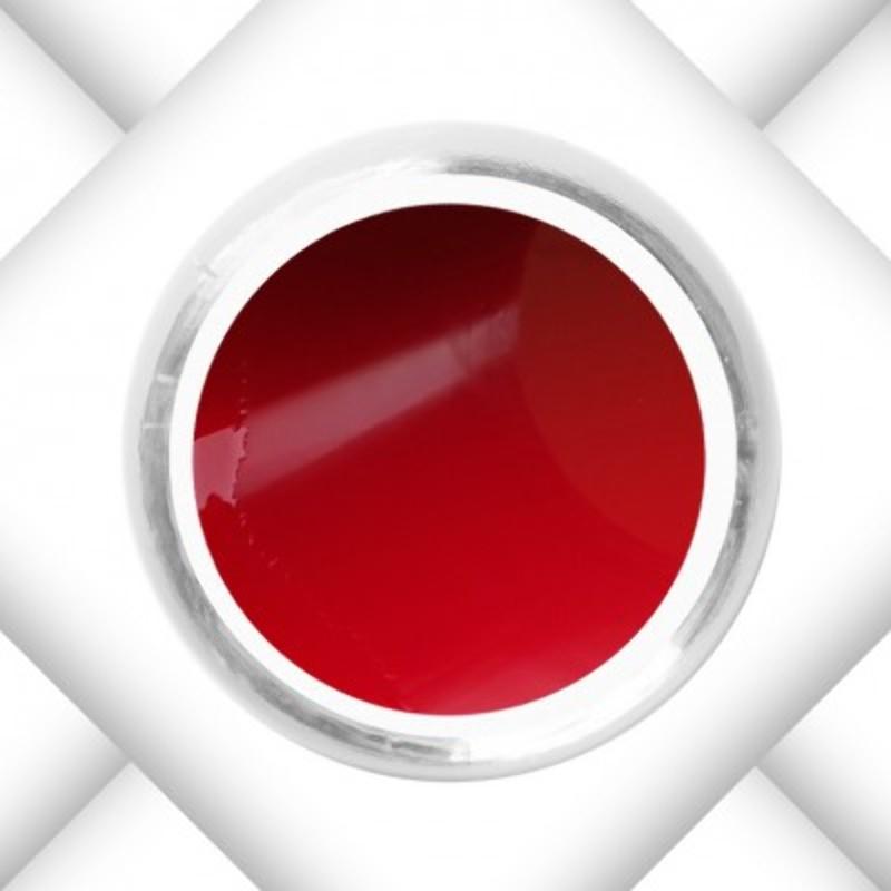 Red Pepper, Farbgel - 5 ml - TOPSELLER