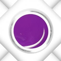 Passion, Farbgel - 5 ml