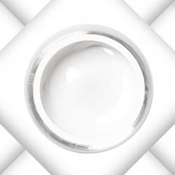Premium Soft White - 25 ml