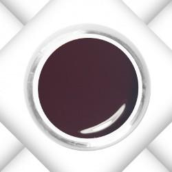 Pinot, Farbgel - 5 ml - TOPSELLER
