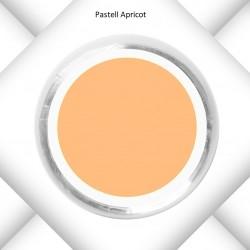 Pastell Glossy Set - 10...