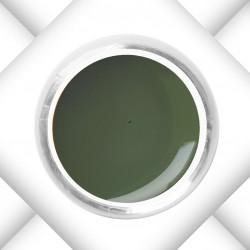 Moor, Farbgel - 5 ml