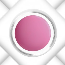 Rosy, Farbgel - 5 ml
