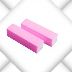 Buffer/Schleifblock pink,...