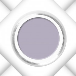 Prelud - Farbgel - 5 ml