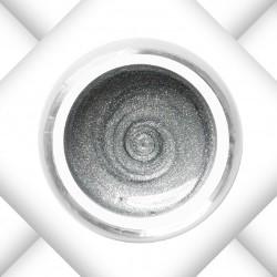 Silver Star, Pearlgel - (ohne Inhibitionsschicht) - 5 ml