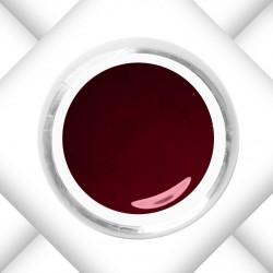 Garnet - Farbgel 5 ml -...