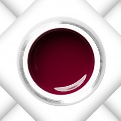 Chardonnay, Farbgel - (ohne Inhibitionsschicht) - 5 ml
