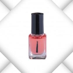 Nagelpflegeöl - Peach - 11 ml