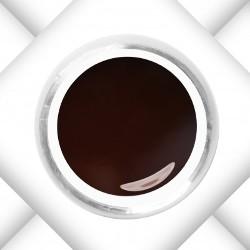 Chokolat, Farbgel  5 ml / AUSVERKAUF !