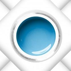 Capri Blau, Farbgel  5 ml