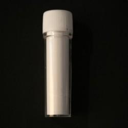Transferfolie Weiß Matt, ca. 150 cm x4,5 cm