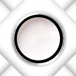 Pro White - Nailartgel, Quick Finish, ohne Schwitzschicht - 5 ml