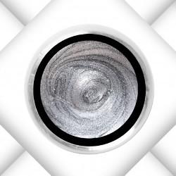 AUSVERKAUF ! Cubie Nailartgel, Quick Finish, ohne Schwitzschicht - 5 ml