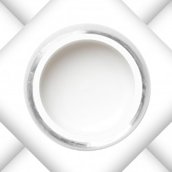 Steintechnik White & Steintechnik Gel klar (SET)