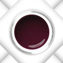 Baccara, Farbgel - 5 ml