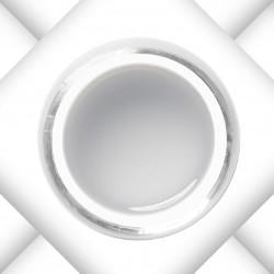 Premium Crystal Gel - Aufbaugel -