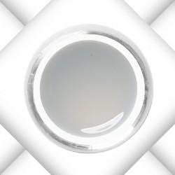 Premium Fiberglas Gel - klar - (Aufbaugel)