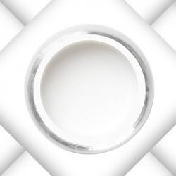 Premium Fiberglas Gel - milky - Aufbaugel