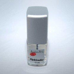 Tipblender - 11 ml