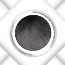 Shadow - Cat Eye Gel - 5 ml