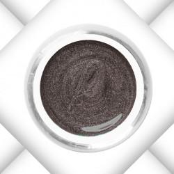 Fee No. 9, Pearlgel - 5 ml