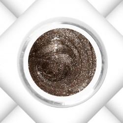 Fee No. 8, Pearlgel- 5 ml