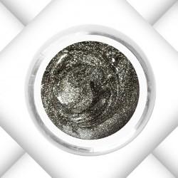 Fee No. 3, Pearlgel - 5 ml