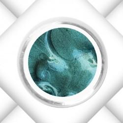 Rex, CatEye Gel - 5 ml