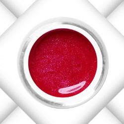 Crazy Pearl Pink, Neongel - 5 ml