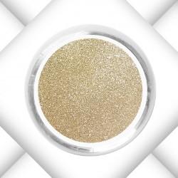 Chic, Glittergel  - 5 ml