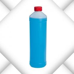 Cleaner Blau, 1 Liter