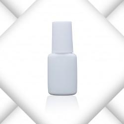 Tipkleber mit Pinsel - 5 ml